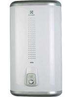 Электрический накопительный водонагреватель Electrolux EWH 100 Royal