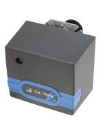 Дизельная горелка одноступенчатая FBR G OS 2001 S
