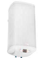 Электрический водонагреватель GALMET SG-VULCAN 120
