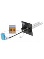 Газогорелочное устройство (ГГУ) «Спектр» 20 (Sigma840)