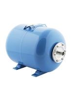 Гидроаккумулятор для водоснабжения Джилекс (Г) 50 л.