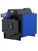 Газовый котел ROSSEN RS-D200 напольный