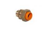 Муфта наружная резьба для газа: Lavita Co., Ltd