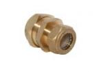 Муфта переходная труба-труба: Lavita Co., Ltd