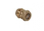 Муфта соединительная труба-труба:Lavita Co., Ltd