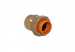 Муфта внутренняя резьба для газа: Lavita Co., Ltd