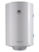 Электрический накопительный водонагреватель Ariston ABS PRO R 80 V