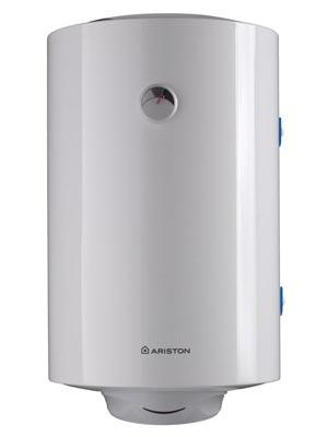 Электрический накопительный водонагреватель Ariston ABS PRO R 50 V