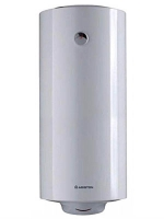 Электрический накопительный водонагреватель Ariston ABS PRO R 30 V SLIM