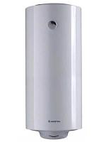 Электрический накопительный водонагреватель Ariston ABS PRO R 80 V SLIM