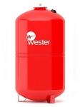 Расширительный бак Wester WRV 50