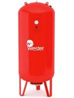 Расширительный бак Wester WRV 750