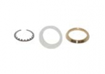 Ремонтные комплекты фитингов Lavita Co., Ltd