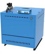 Газовый котел ROSSEN RS-A400 напольный (автоматика HONEYWELL)