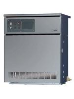 Газовый котёл SIME RMG 100 MK.II