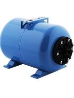 Гидроаккумулятор для водоснабжения Джилекс (ГП) 18 л.
