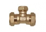 Тройник труба-труба-труба: 3Т Lavita Co., Ltd