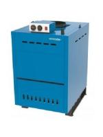 Газовый котел ROSSEN RS-A100Э напольный