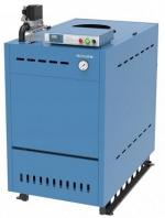 Газовый котел ROSSEN RS-A150 напольный (автоматика HONEYWELL)