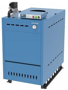 Газовый котел ROSSEN RS-A150 напольный