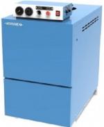 Газовый котел ROSSEN RS-A60 напольный (автоматика NOVA 820)