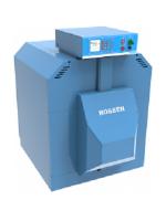 Газовый котел ROSSEN RS-P 100 напольный