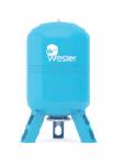 Мембранный бак для водоснабжения Wester WAV 750